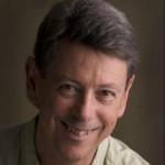 Dr. Rick Hansen