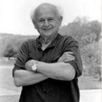 Dr. Moshe Feldenkrais